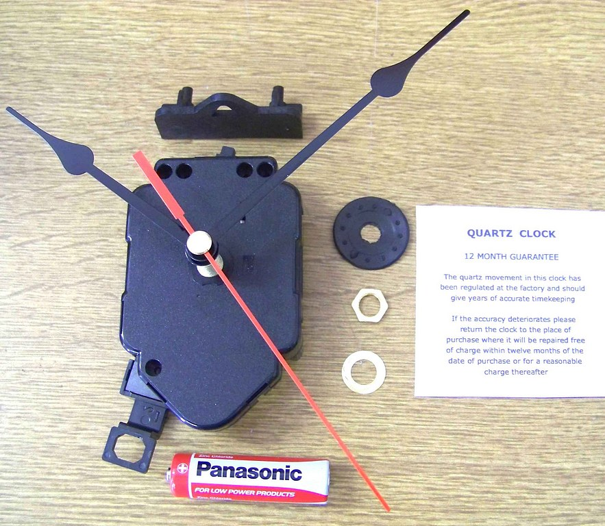 pendulum-clock-movements-repair-pack